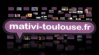 Street Jump sur Mativi Toulouse